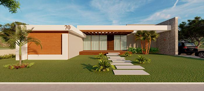 arquitetura-home-banner_01