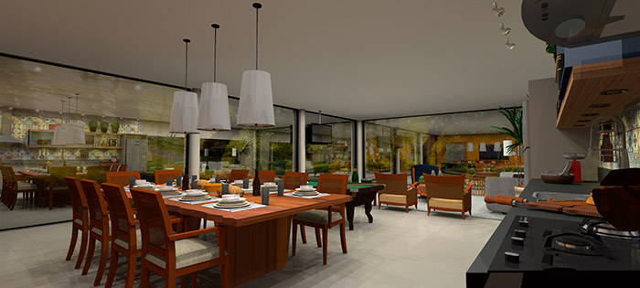 interiores-home-banner_01