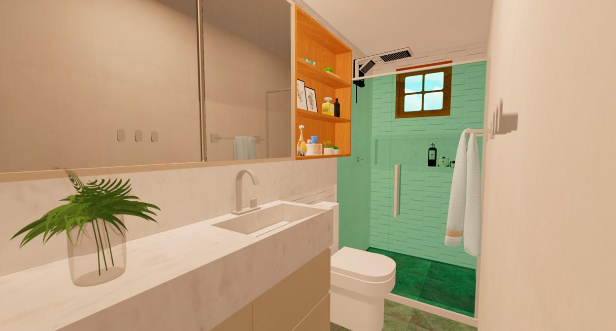 banheiro-02