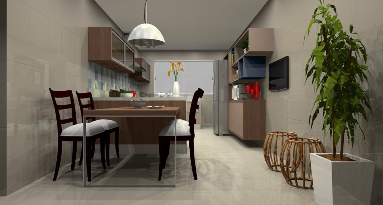 cozinha-03